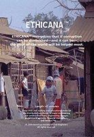 ASCE-41033 - Ethicana™: Anti-Corruption Education and Training Global Iniatiative