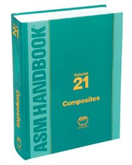 ASM-06781G-V21-2001 ASM Handbook Volume 21: Composites