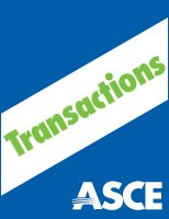 ASCE-41295 - Transactions of the American Society of Civil Engineers, Vol. 178 (2013)