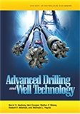 SPE-31451 Advanced Drilling and Well Technology