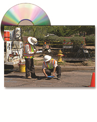 water distribution operator certification study guide