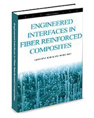 ASM-74335G Engineered Interfaces in Fiber Reinforced Composites