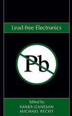 IEEE-78617-7 Lead-free Electronics
