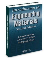 ASM-74758G Introduction to Engineering Materials, Second Edition