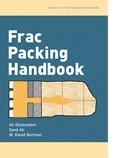 SPE-31376 Frac Packing Handbook