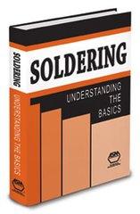 ASM-05338G-2014 Soldering: Understanding the Basics