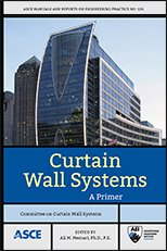 ASCE-41270 - Curtain Wall Systems - A Primer