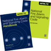 NFPA-72(13)BK National Fire Alarm and Signaling Code