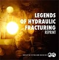 SPE-32984 Legends of Hydraulic Fracturing