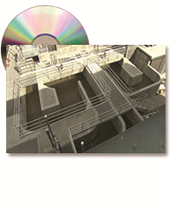 AWWA-64372 Wastewater Treatment: Preliminary and Primary DVD
