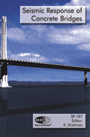 ACI-SP-187 Seismic Response of Concrete Bridges