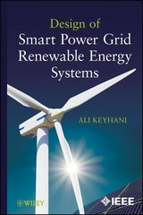 IEEE-62761-7 Design of Smart Power Grid Renewable Energy Systems