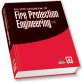 NFPA-HFPE08 SFPE Handbook of Fire Protection Engineering