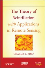 IEEE-64477-5 The Theory of Scintillation with Applications in Remote Sensing