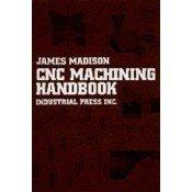 IP-30640 2005 CNC Machining Handbook