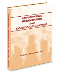 ASM-71028G Atmospheric Degradation and Corrosion Control