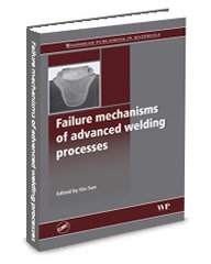 ASM-74871G Failure Mechanisms of Advanced Welding Processes