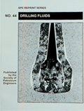 SPE-30690 Drilling Fluids