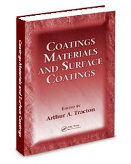 ASM-74802G Coating Materials and Surface Coatings