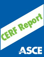 ASCE-40288 - Accelerating Environmental Technology Implementation: A Survey of Present Practices and New Directions