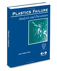 ASM-74347G Plastics Failure Analysis and Prevention