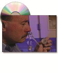 AWWA-64202 Taste and Odor: An Operator's Toolbox