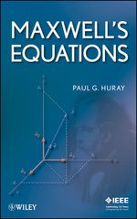 IEEE-54276-7 Maxwell's Equations