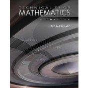 IP-30862 Technical Shop Mathematics