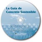 ACI-La Guia de Concreto Sostenible - Estrategias y Ejemplos