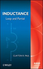 IEEE-46188-4 Inductance: Loop and Partial
