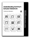 AA-SUP-1 Understanding Aluminum Extrusion Tolerances, 1995 (Video Presentation)
