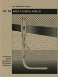SPE-30935 Multilateral Wells