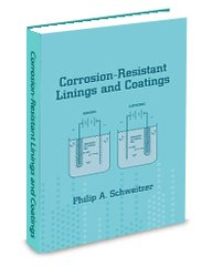 ASM-74408G Corrosion-Resistant Linings and Coatings
