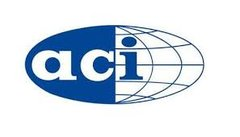 ACI-549.1R-93 Guide for the Design, Construction & Repair of Ferrocement (Reapproved 2009)