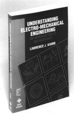 IEEE-31031-5 Understanding Electro-Mechanical Engineering: An Introduction to Mechatronics