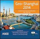 ASCE-41337 - Geo-Shanghai 2014
