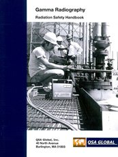 ASNT-0227 1986 Radiation Safety Handbook