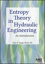 ASCE-41272 - Entropy Theory in Hydraulic Engineering - An Introduction
