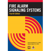 NFPA-FASS10 Fire Alarm Signaling Systems, 2010 Edition