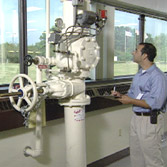 NFPA-VC78 Building Fire Safety Systems DVD