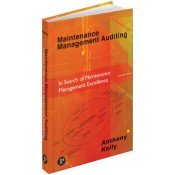 IP-32675 Maintenance Management Auditing (Video Presentation)