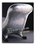 AA-ABD Aluminum by Design, 2000 (Video Presentation)