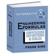 IP-30879 Engineering Formulas Interactive