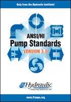 HI-CD-ROM 3-1 CD-ROM 3.1 ANSI/HI Pump Standards Version 3.1