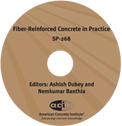 ACI-SP-268 Fiber Reinforced Concrete in Practice CD