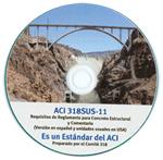 ACI-318SUS-11 Requisitos de Reglamento para Concreto Estructural (ACI 318SUS-11) y Comentario (ACI 318SUSR-11)