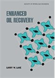 SPE-33059 Enhanced Oil Recovery