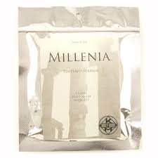 MILLENIA CLASSICAL GUITAR STRINGS