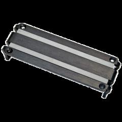 Aluma X-Bar 4.5 - For 9 or 10 String