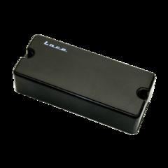 Aluma Stealth 4.0 8 String Extended Range Soap Bar